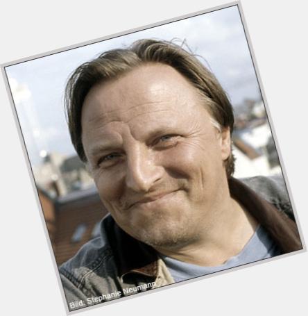 Axel Prahl new pic 1.jpg