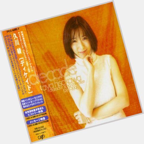 Aya Hisakawa hairstyle 6.jpg