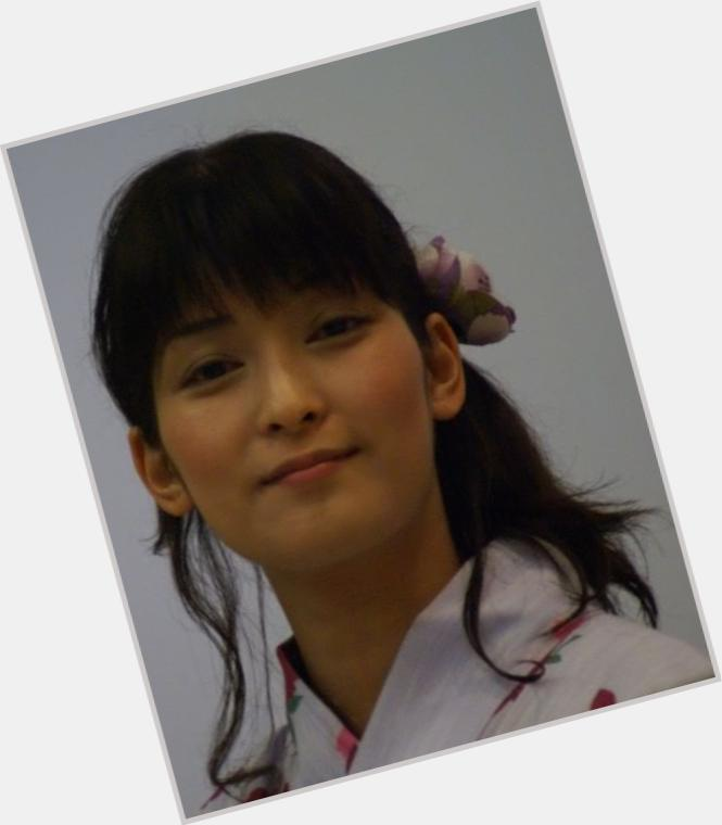 """<a href=""""/hot-women/ayako-kawasumi/where-dating-news-photos"""">Ayako Kawasumi</a>"""