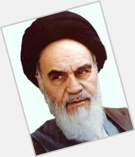 Ayatollah Khomeini new pic 11.jpg