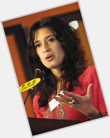 Ayesha Jalal where who 7.jpg