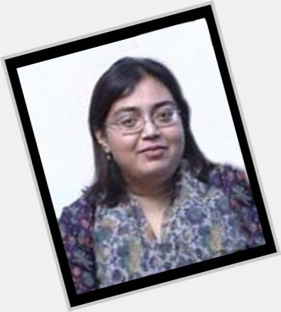 Ayesha Siddiqui new pic 1.jpg
