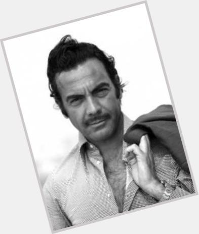"<a href=""/hot-men/ayhan-isik/where-dating-news-photos"">Ayhan Isik</a>"