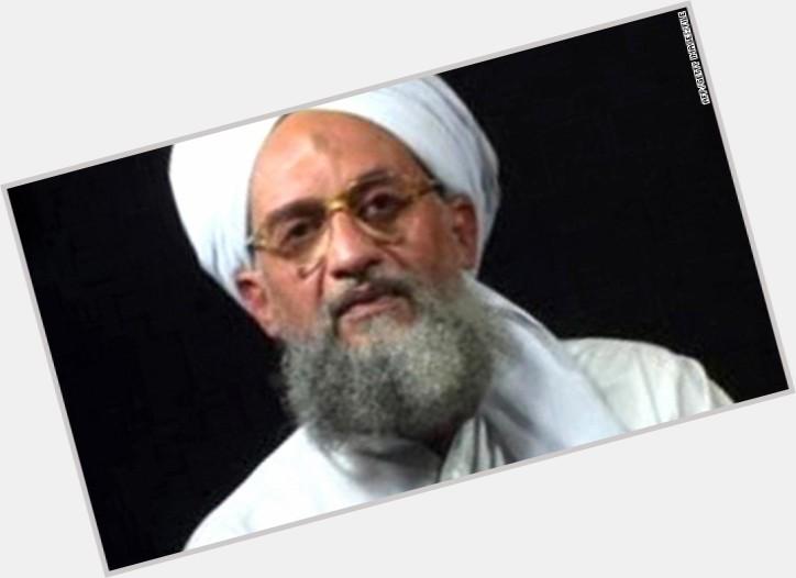 Ayman al-Zawahiri birthday 2015