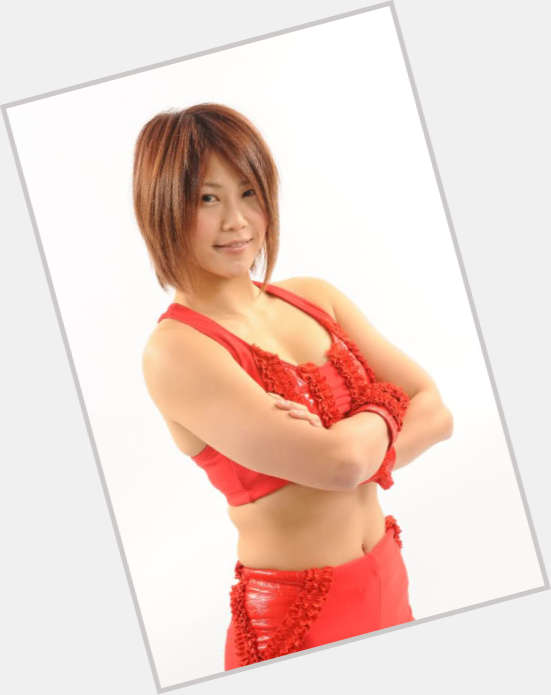 Ayumi Kurihara dating 4