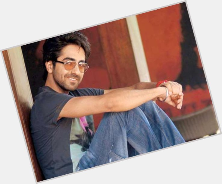 Ayushmann Khurrana new pic 9.jpg