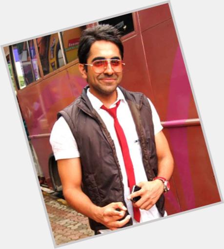 Ayushmann Khurrana young 6.jpg