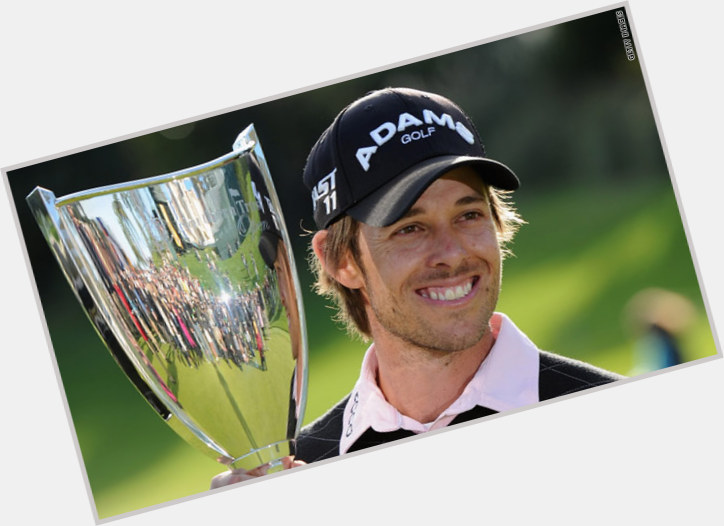 aaron baddeley new hairstyles 0.jpg