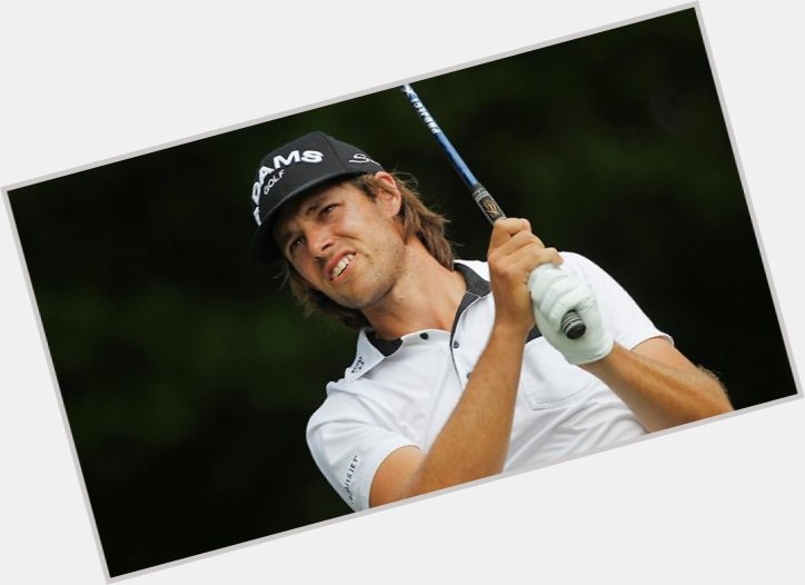 aaron baddeley swing 10.jpg