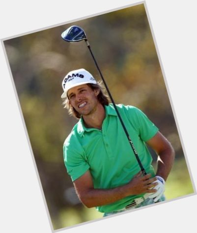 "<a href=""/hot-men/aaron-baddeley/is-he-married-still-stack-and-tilt-baddeleys"">Aaron Baddeley</a>"