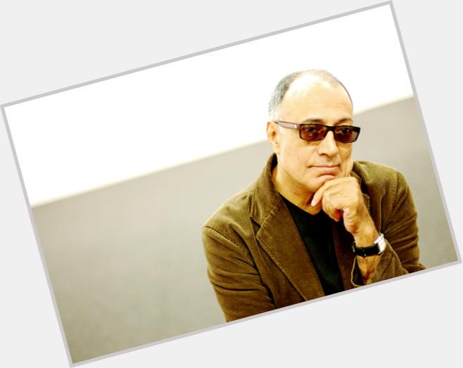 Abbas Kiarostami birthday 2015