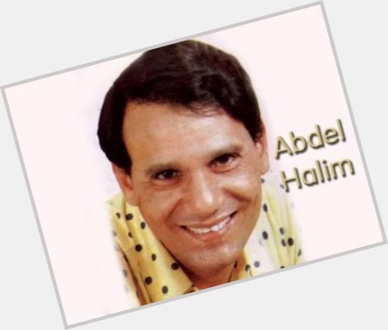 "<a href=""/hot-men/abdel-halim-hafez/is-he-bi-2014"">Abdel Halim Hafez</a> Average body,  dark brown hair & hairstyles"
