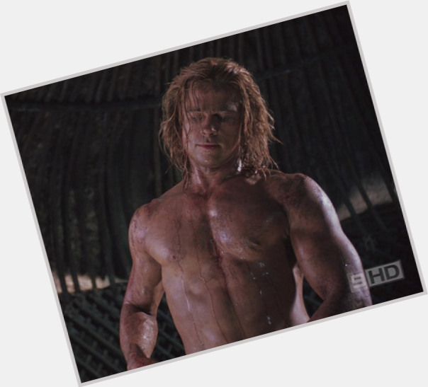 "<a href=""/hot-men/achilles/is-he-god-hero-real-demigod-gay-immortal"">Achilles</a> Athletic body,  blonde hair & hairstyles"
