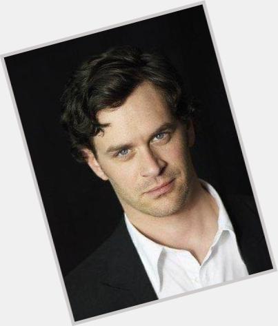 actor tom everett 5.jpg