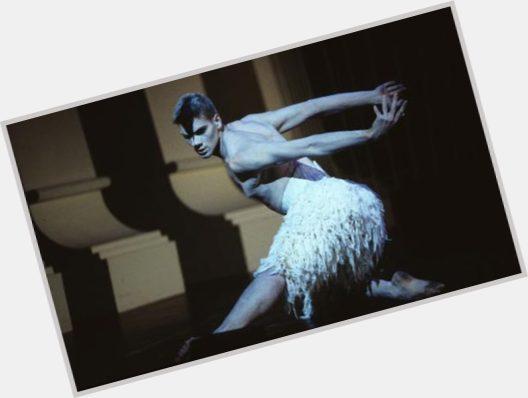 adam cooper swan lake 4.jpg