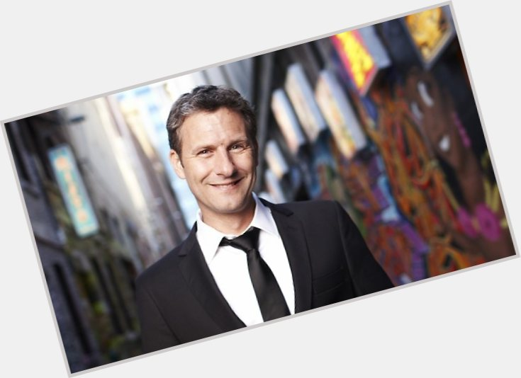 "<a href=""/hot-men/adam-hills/is-he-disabled-alcoholic-maltese-atheist-funny-partner"">Adam Hills</a> Slim body,  light brown hair & hairstyles"