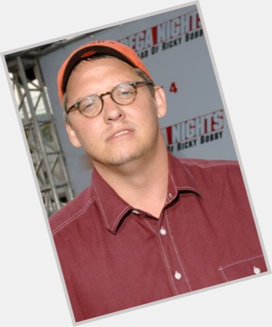 Adam Mckay birthday 2015