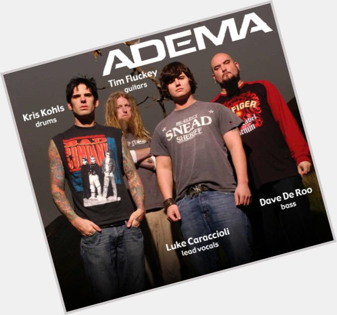 adema album 0.jpg