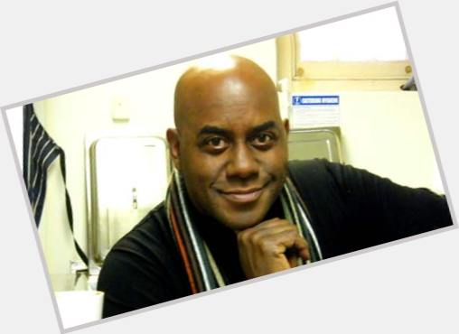 "<a href=""/hot-men/ainsley-harriott/is-he-couscous-free-slimming-world-healthy-vegan"">Ainsley Harriott</a>"