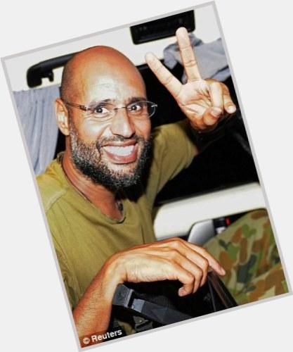 aisha gaddafi 4.jpg