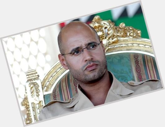 aisha gaddafi 6.jpg