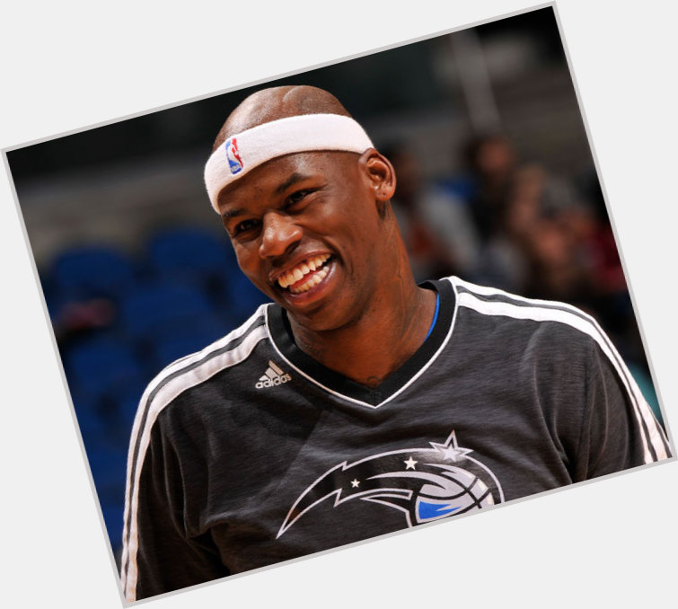 al harrington family guy 1.jpg