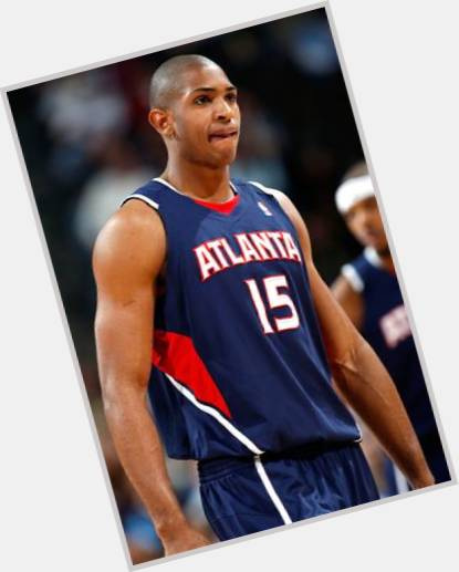 Al Horford birthday 2015