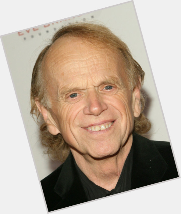 Al Jardine birthday 2015