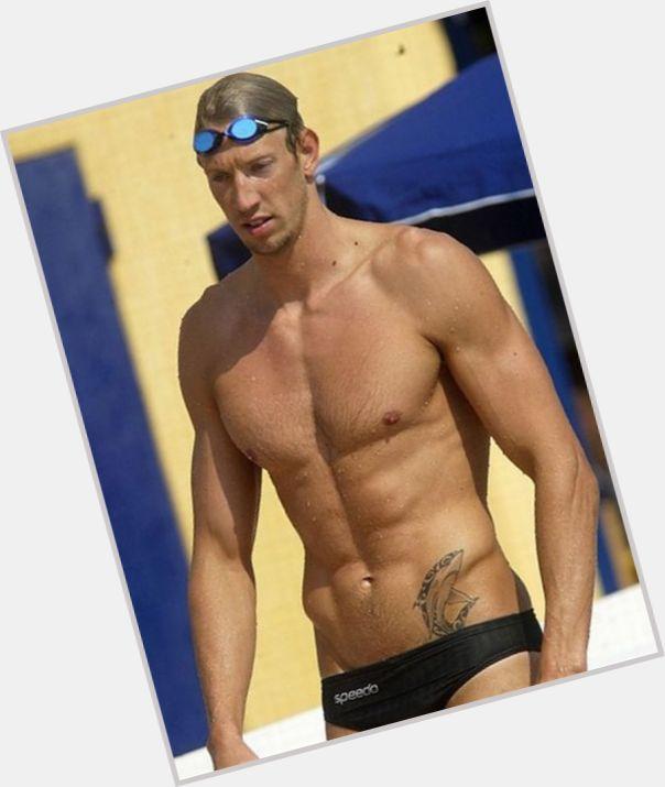alain bernard steroids 0.jpg
