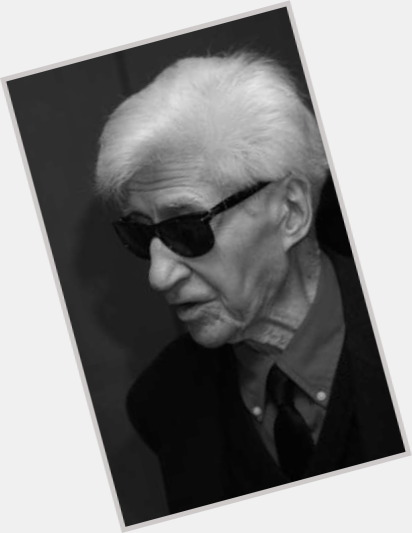 "<a href=""/hot-men/alain-resnais/is-he-bi-2014"">Alain Resnais</a> Slim body,  grey hair & hairstyles"