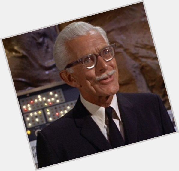 Alan Napier Official Site For Man Crush Monday Mcm