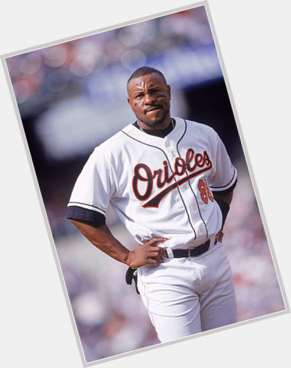 Albert Belle birthday 2015