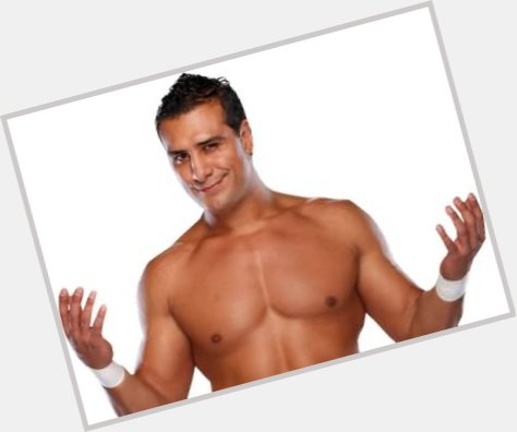 "<a href=""/hot-men/alberto-del-rio/is-he-rich-mexican-boring-married-and-ricardo"">Alberto Del Rio</a> Athletic body,  dark brown hair & hairstyles"