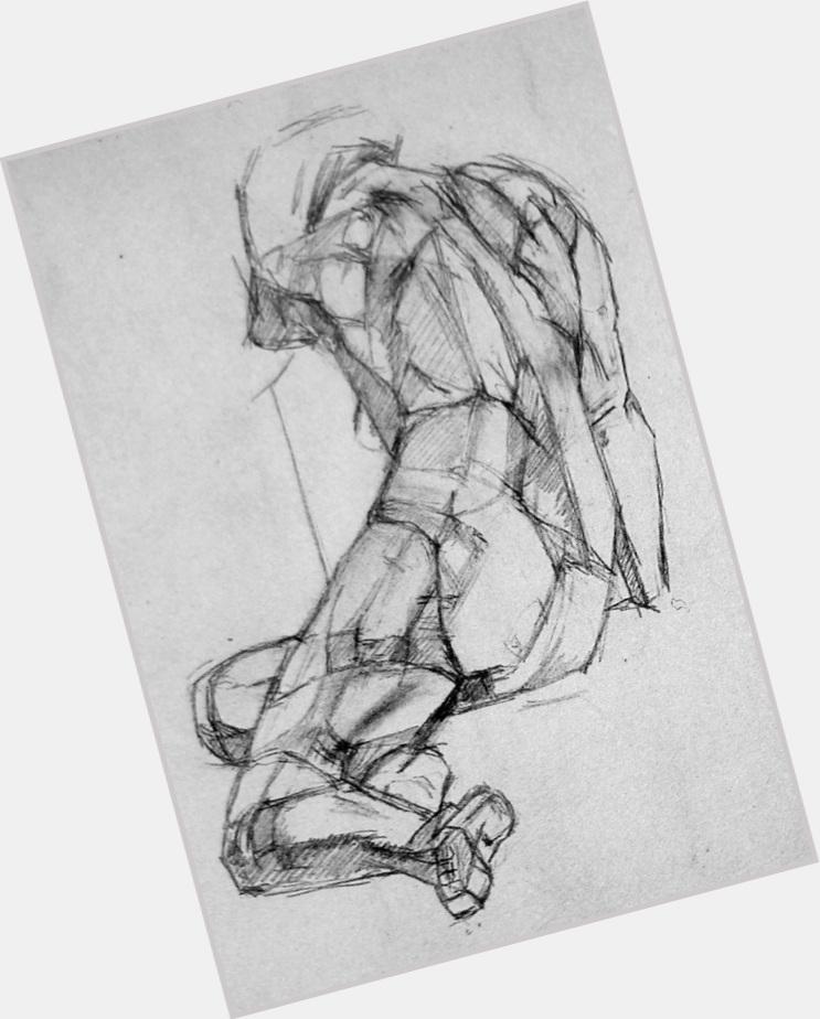 """<a href=""""/hot-men/alberto-giacometti/is-he-still-alive-italian-what-famous-work"""">Alberto Giacometti</a>"""