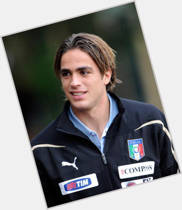 Alessandro Matri birthday 2015