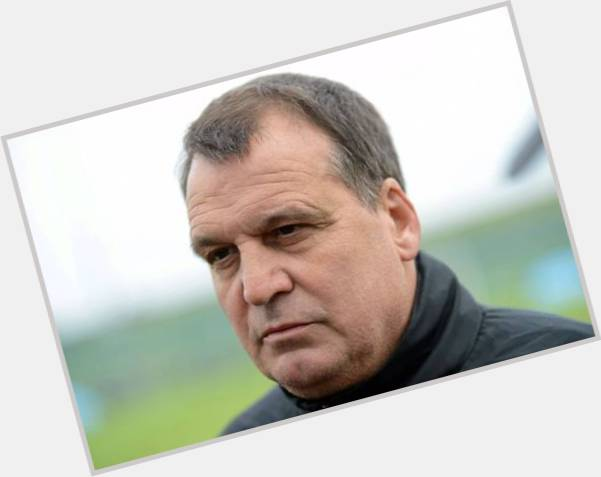 """<a href=""""/hot-men/marco-tardelli/is-he-bi-2014"""">Marco Tardelli</a> Athletic body,  light brown hair & hairstyles"""