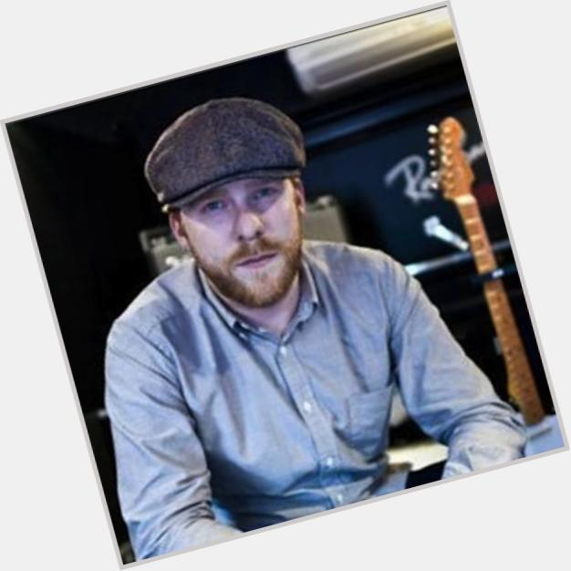 alex clare the lateness of the hour 5.jpg