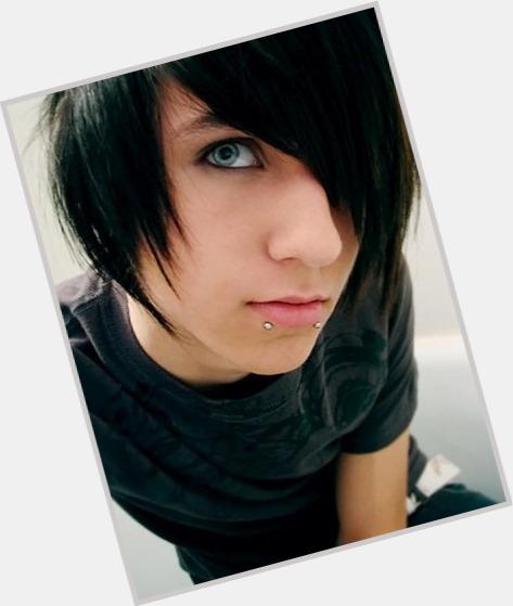 alex evans new hairstyles 8.jpg