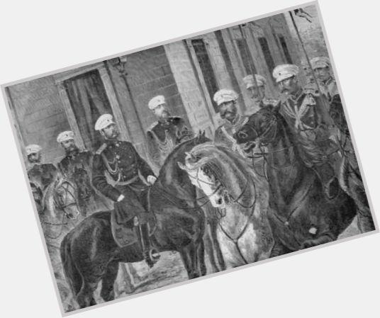 alexander ii of russia accomplishments 6.jpg