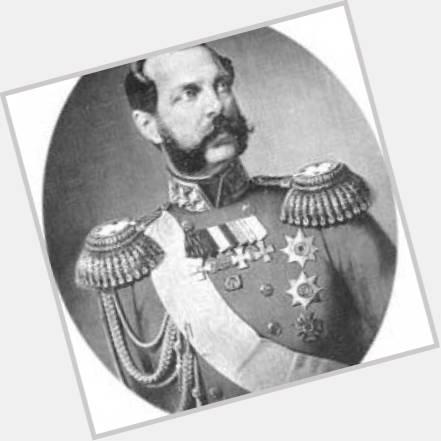 alexander ii of russia reforms 5.jpg