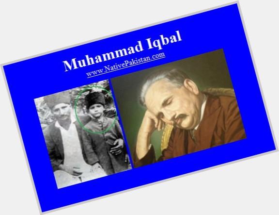 """<a href=""""/hot-men/allama-iqbal/is-he-shia-drinker-qadiani-was-married-what"""">Allama Iqbal</a> Average body,  grey hair & hairstyles"""