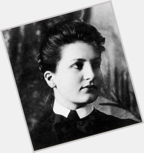 Alma Mahler  Official Site for Woman Crush Wednesday #WCW