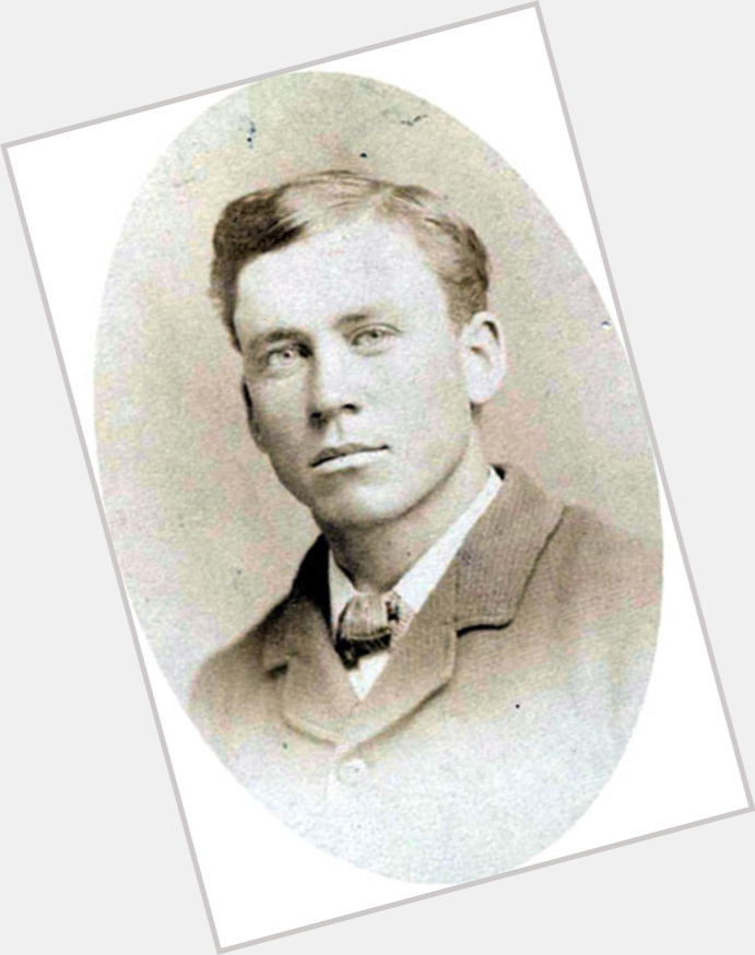 Almanzo Wilder Official Site For Man Crush Monday Mcm