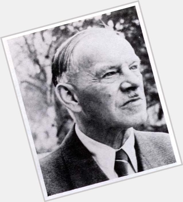 Alois Hitler Official Site For Man Crush Monday Mcm