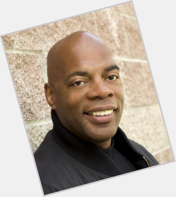 Alonzo Bodden birthday 2015