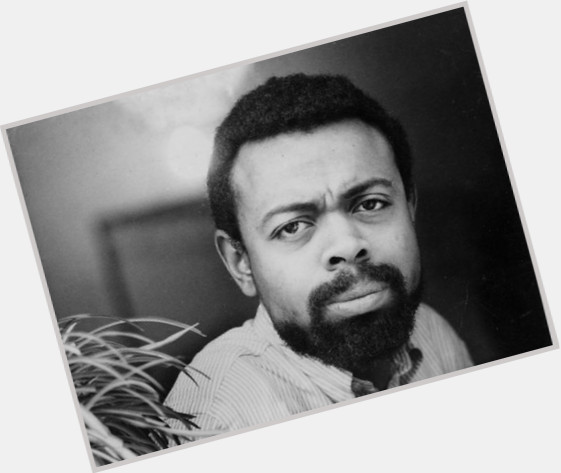 amiri baraka children 3.jpg
