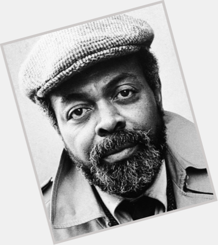 amiri baraka children 5.jpg