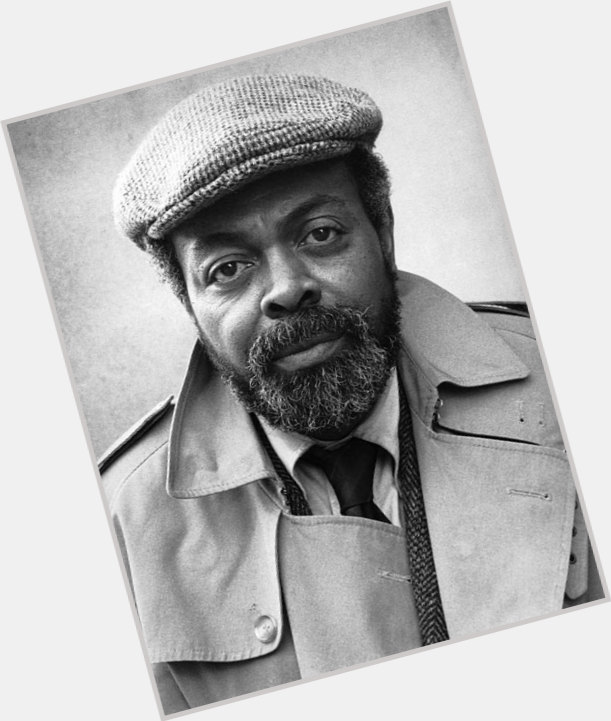 amiri baraka children 6.jpg