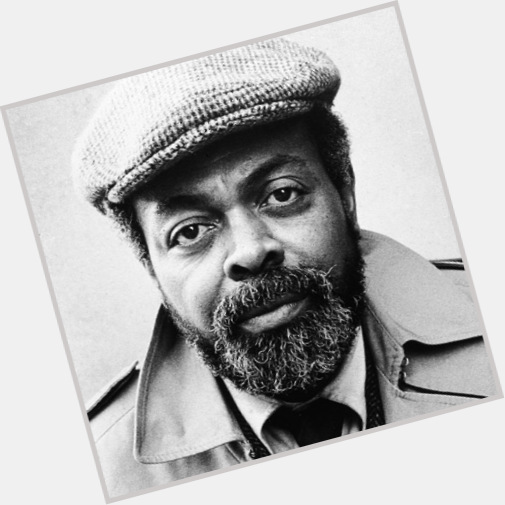 Amiri Baraka birthday 2015