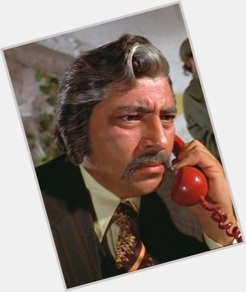 amjad khan actor 2.jpg